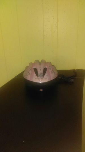 Pink Schwinn Women's Biking Helmet for Sale in Woodstock, MD