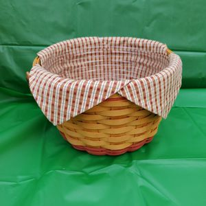 Longaberger Basket COVINA for Sale in Covina, CA