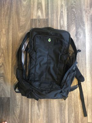 Tortuga Travel Backpack for Sale in Tampa, FL
