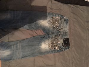 miss me jeans for Sale in Webster Springs, WV