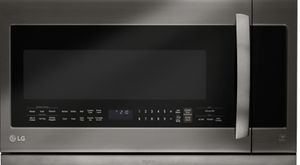 LG Microwave and Oven for Sale in Walnut Creek, CA