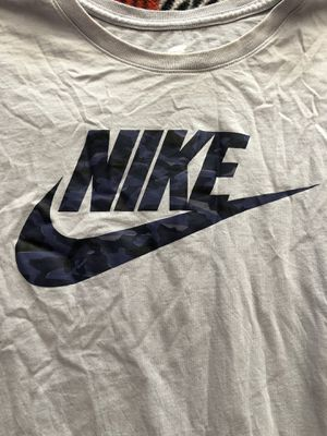 Men's Nike t-shirt for Sale in Aurora, CO