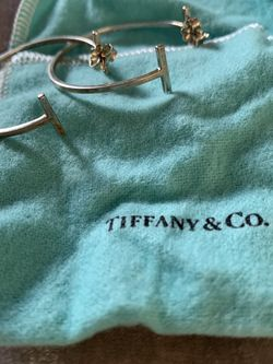 Tiffany & CO for Sale in Fort Washington,  MD