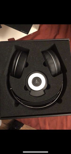 Scuff gaming headset turtle beach pro elite 2 and cronusmax for Sale in Chicopee, MA