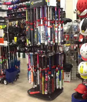 Slowpitch and Fastpitch Softball Bats! for Sale in Phoenix, AZ