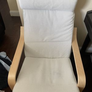 Reading Chair for Sale in Queens, NY