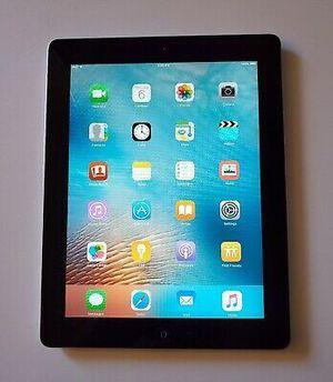 Apple ipad Gen. 2 (16 GB) for Sale in Arvada, CO