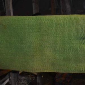 Mayatex Blankets for Sale in Chehalis, WA