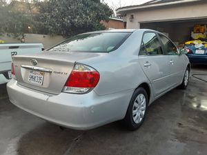 Toyota Camry 2006 for Sale in Compton, CA