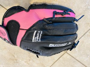 PROSPECT FINCH SERIES YOUTH SOFTBALL GLOVE 11.5 for Sale in Aliso Viejo, CA