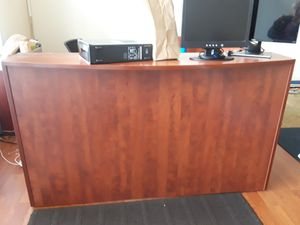 Office furniture for sale for Sale in Portland, OR