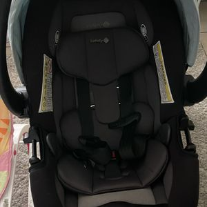 Safety 1st Infant Seat for Sale in Phoenix, AZ