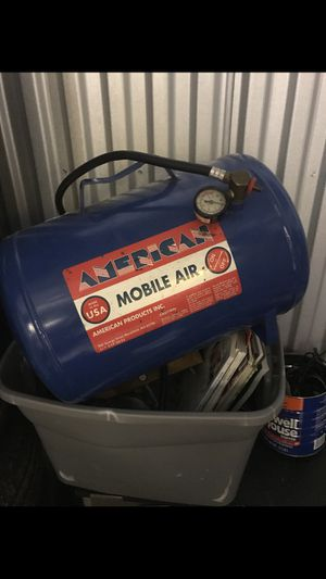 Mobile air for Sale in Philadelphia, PA
