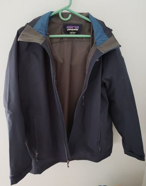 Patagonia Mens X-Large Jacket (Brand New) for Sale in Chehalis, WA