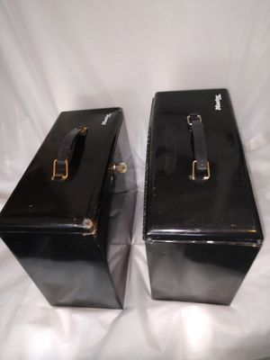 Metal Storage Boxes for Sale in Fort Washington, MD