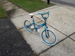 Girls Bike for Sale in Baltimore, MD