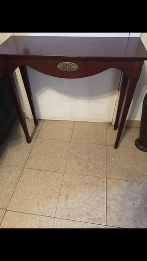 Living Room table for Sale in Phoenix, AZ