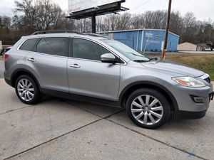 2012 Mazda cx9 for Sale in Roebuck, SC