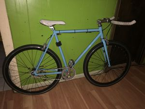 Road bike size 56 for Sale in Chicago, IL