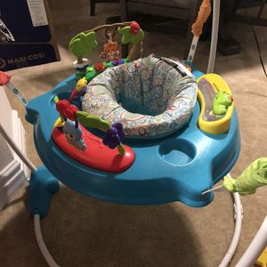 Baby Jumperoo for Sale in Orange, CA