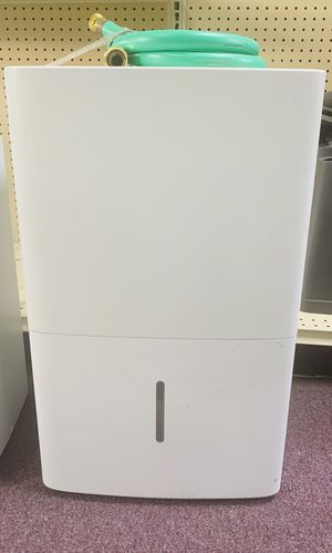 GE Humidifier for Sale in Houston, TX