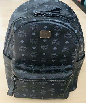 MCM Backpack for Sale in Atlanta, GA