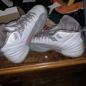 Jordan 12's for Sale in Knightdale, NC