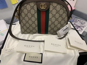 Gucci Ophidia small shoulder bag for Sale in Hawthorne, CA