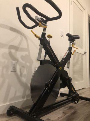 LeMond RevMaster Sport Cycling Bike for Sale in Seattle, WA