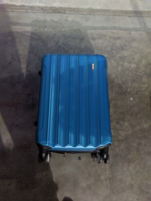 Hardside Spinner Luggage for Sale in Hollywood, FL