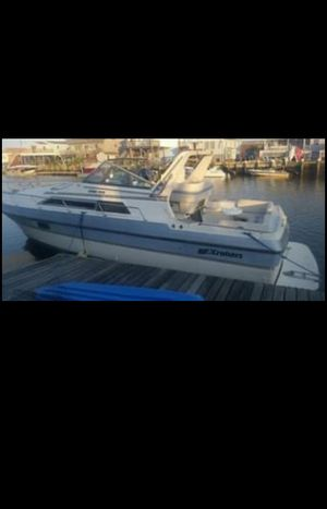 29.9ft Cruisers Yacht 2970 Esprit for Sale in Little Egg Harbor Township, NJ