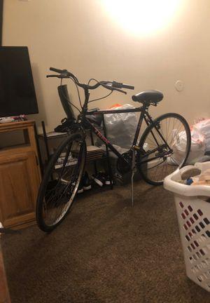 Great bike in great working condition TREK MOUNTAIN BIKE for Sale in El Cajon, CA