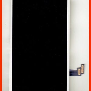 iPhone 8 Replacement Screen | White for Sale in Diamond Bar, CA