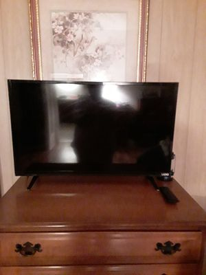 """31"""" TV for Sale in Winchester, KY"""