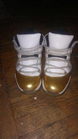 Jordan 11s for Sale in Bronx, NY