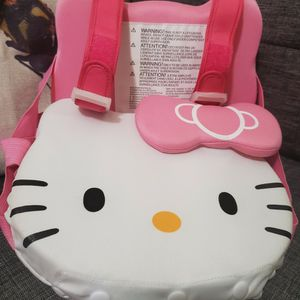 Hello Kitty Floaty for Sale in Queens, NY