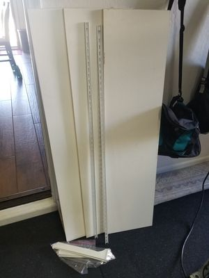 Wall Shelves for Sale in Peoria, AZ