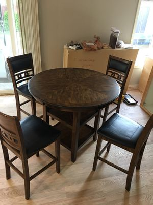 Kitchen table for Sale in Auburn, WA