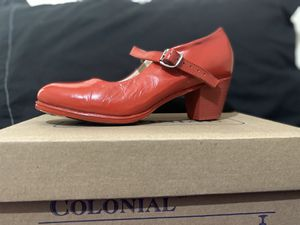 Folklorico Shoes for Sale in Fontana, CA
