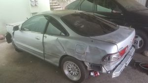 Parts for Acura for Sale in Fresno, CA