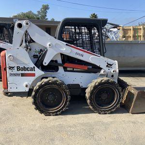 Bobcat S650 for Sale in Lakeside, CA