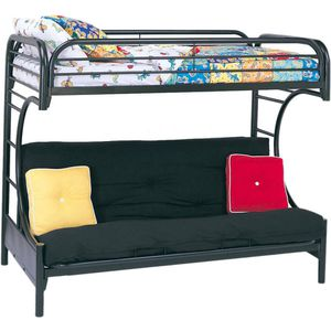 Futon Bunk beds for Sale in Peabody, MA