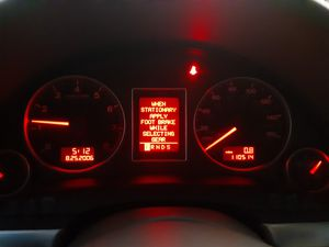 2007 Audi 2.0T for Sale in North Miami Beach, FL