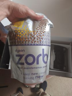 Dyson zorb brand new for Sale in Portland,  OR