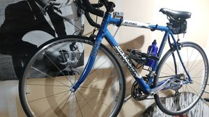 Cannondale, Shimano equipped road bicycle for Sale in Vancouver, WA