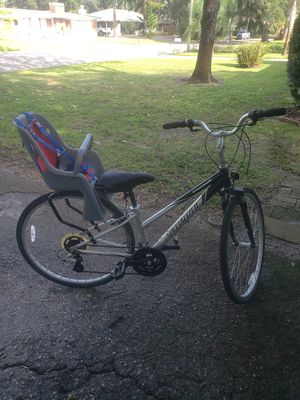 Specialized, bike for Sale in Tampa, FL