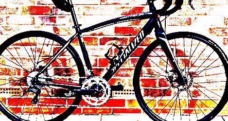 FREE bike sport for Sale in San Angelo,  TX