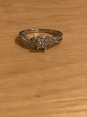 Wedding/Engagement/Promise Ring for Sale in Fremont, CA