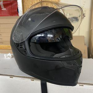 BiLT Motorcycle Helmet for Sale in Plainfield, IN