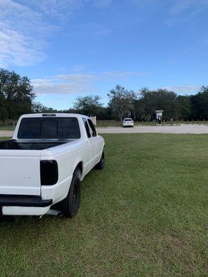 1994 ranger for Sale in Dover, FL